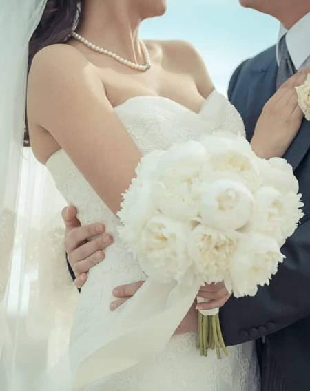 Wedding Special - Dr. Braun de Praun Behandlungen